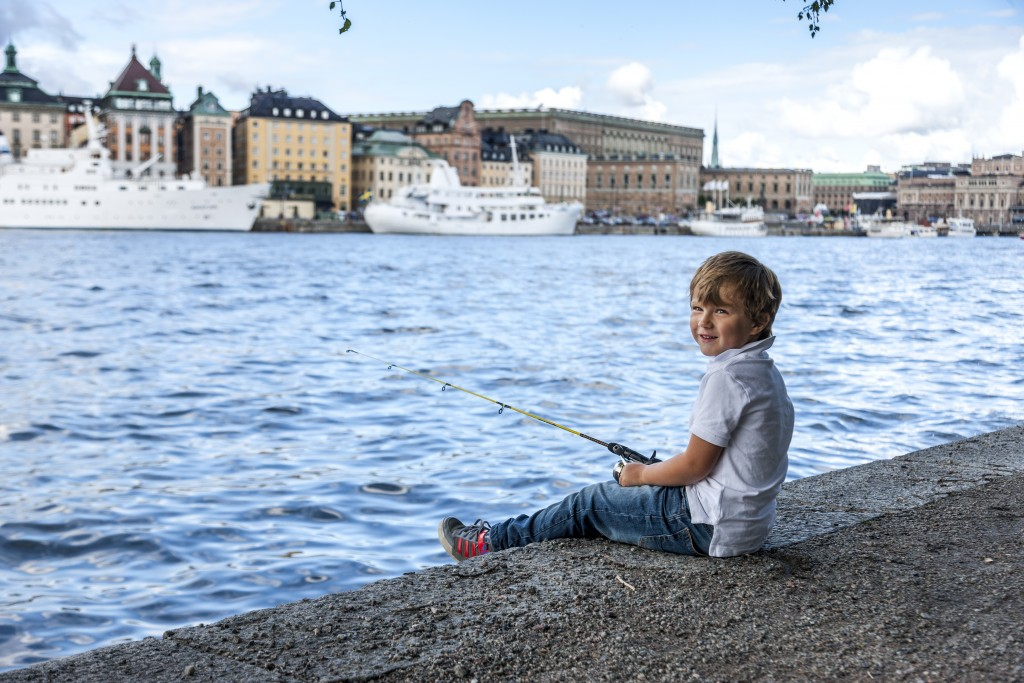 Trygg_Fishing_Sthlm_14_050_High-res
