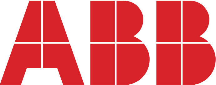 ABB_screenshot